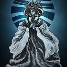 Empress by Barbora  Urbankova