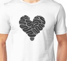 Genius of Love Unisex T-Shirt