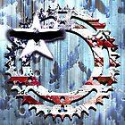 blue steel USA by sebmcnulty