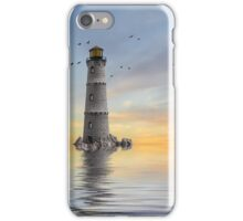 The Lighthouse 2 iPhone Case/Skin