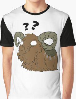 STARWARS...Banthas ? Graphic T-Shirt