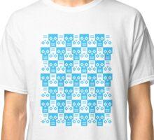 Skeleton patron  Classic T-Shirt