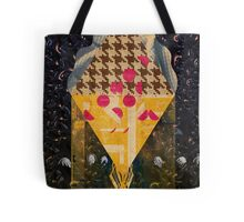Will God bless you? Tote Bag
