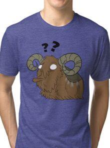 STARWARS...Banthas ? Tri-blend T-Shirt