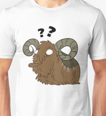 STARWARS...Banthas ? Unisex T-Shirt