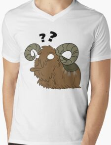 STARWARS...Banthas ? Mens V-Neck T-Shirt