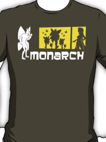 Monarch T-Shirt