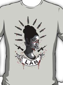 L.A.N T-Shirt