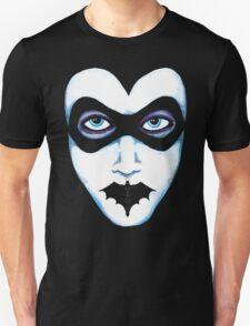 Silence Of The Quinn T-Shirt