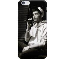 Zayn Malik- Steps iPhone Case/Skin