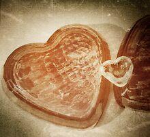HeartsOnFire_7756 by AnkhaDesh