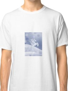 Christmas Fantasy Classic T-Shirt