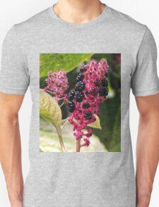 Fascinating Plant Unisex T-Shirt