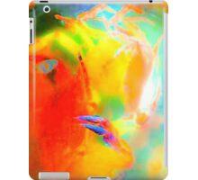 Louisiana Crab Boil iPad Case/Skin