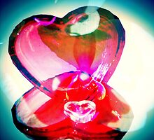 HeartsOnFire_7901 by AnkhaDesh