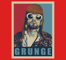 GRUNGE Kids Clothes