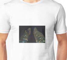 Towers Unisex T-Shirt