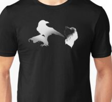 Heartless Unisex T-Shirt