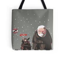 MY NEIGHBOR HODOR Tote Bag