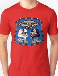 Trooper Bowl T-Shirt