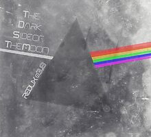 Dark Side Of The Moon Redux 3.8 (1) by electricwarrior