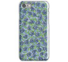 Lovely iPhone Case/Skin