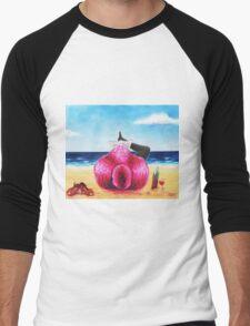Fifty Shades 2 T-Shirt