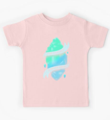 FANTASY CRYSTAL Kids Clothes