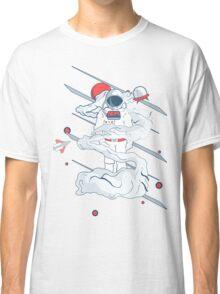Gravity Classic T-Shirt