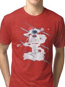 Gravity Tri-blend T-Shirt