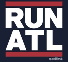 Run Atlanta ATL (v2) by smashtransit
