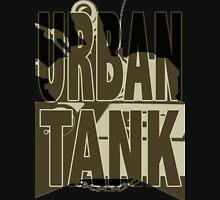 URBAN TANK Unisex T-Shirt