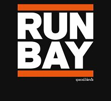 Run Bay Area (v2) Unisex T-Shirt
