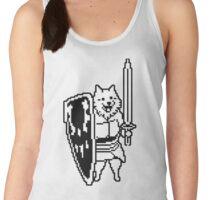 Guard Dog Women's Tank Top