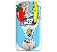 GEOCACHE CARTOON Cell Phone Cover iPhone Case/Skin