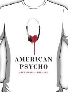AP Musical T-Shirt