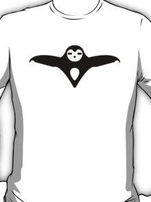 SlothMan T-Shirt