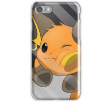 Pokemon iPhone Case/Skin