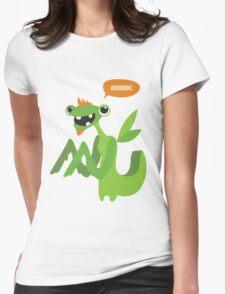 Kiki the praying mantis T-Shirt