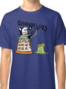SkaroBillies Classic T-Shirt