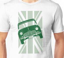 Racing Green Austin Mini Unisex T-Shirt