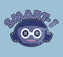 BE SMARTER ... by diztee
