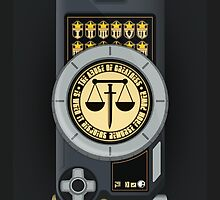 Seleção Phone by kamimashita