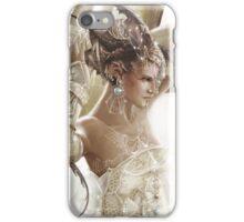 Solara iPhone Case/Skin