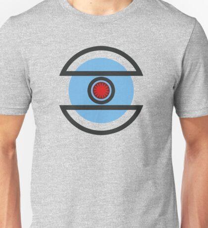 Killer of Stars Unisex T-Shirt