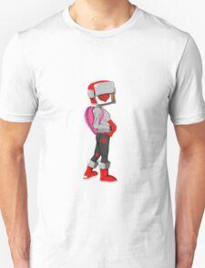 Belladonna V-Day T-Shirt