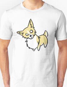 A-corg-ible Unisex T-Shirt