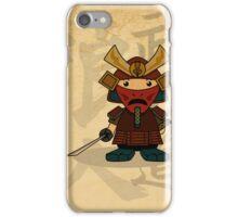 """Musashi"" iPhone Case/Skin"