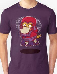 Psyneto T-Shirt