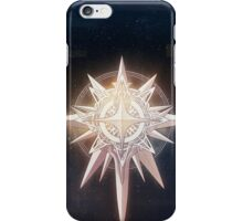 Vesperia  iPhone Case/Skin